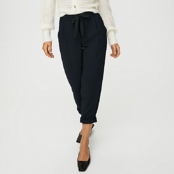 Wilfred Alant pant size 0